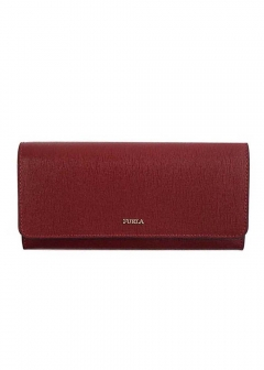 FURLA - wallet and more - BABYLON長財布
