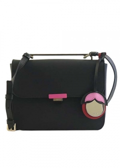【Price Down】ELISIR S CROSSBODY