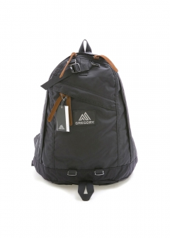 DAY PACK PC