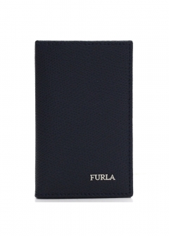 FURLA - wallet and more - MAN MARTE マルテ 6連キーケース