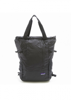 Patagonia - LW TRAVEL TOTE PACK