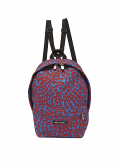 marimekko - MINI EIRA PITKA IKAVA BACKPACK