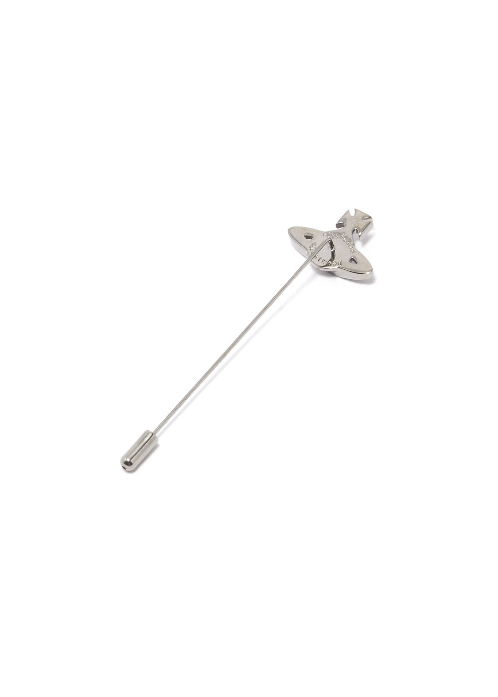 【最大64%OFF】MAN JACK TIE PIN|SILVER|その他小物|Vivienne Westwood Accessory