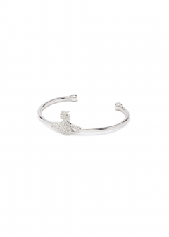 GRACE BR OPEN BANGLE