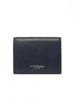 【Price Down】SMALL FOLDED WALLET WITH STUDS
