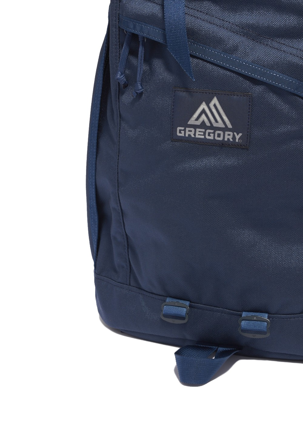 【最大38%OFF】DAY PACK PC|COMBAT NAVY|バックパック|GREGORY