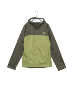 THE NORTH FACE - Men's Venture 2 Jacket