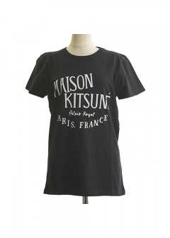 TEE-SHIRT PALAIS ROYAL