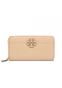 ZIP CONTINENTAL WALLET