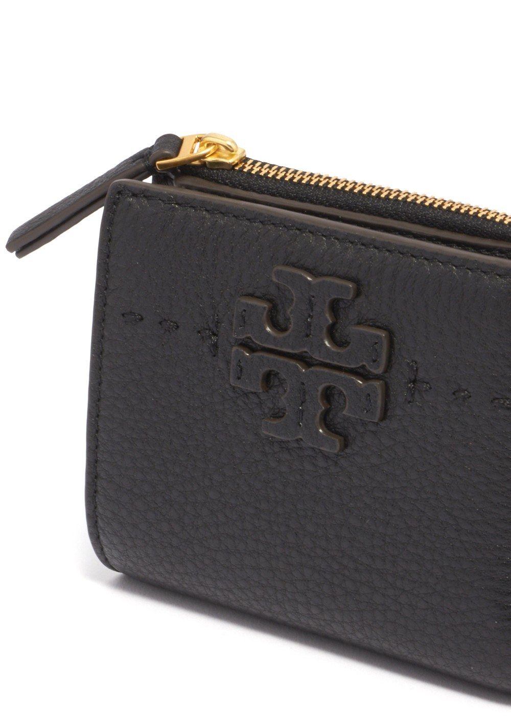 TORY BURCH|トリバーチ|MCGRAW|マックグロー|MINI FOLDABLE WALLET