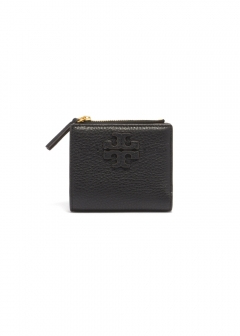 Tory Burch - MCGRAW MINI FOLDABLE WALLET