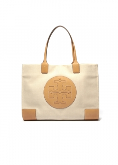Tory Burch - ELLA TOTE BAG