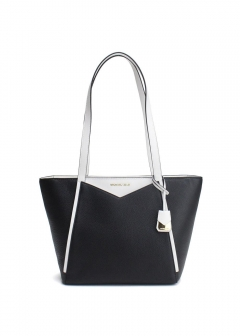 M TOTE GROUPE トートバッグ