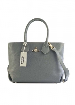 Vivienne Westwood - SHOPPING BAG