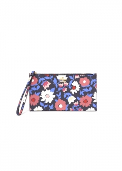 kate spade new york - wallet and more - CAMERON STREET DAISY ARIAH