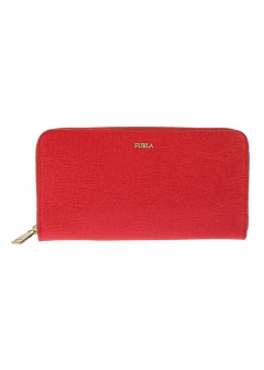 FURLA - wallet and more - 長財布