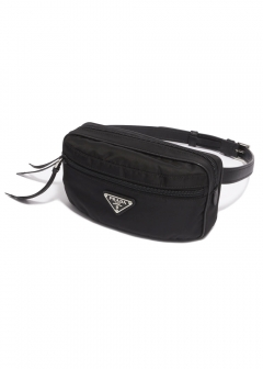PRADA - BELT BAG M