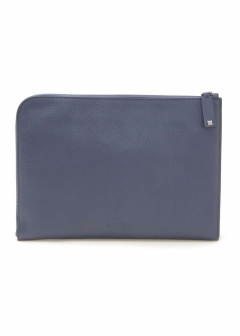 VALENTINO - 【MENS】DOCUMENT CASE
