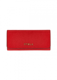 FURLA - wallet and more - キーケース