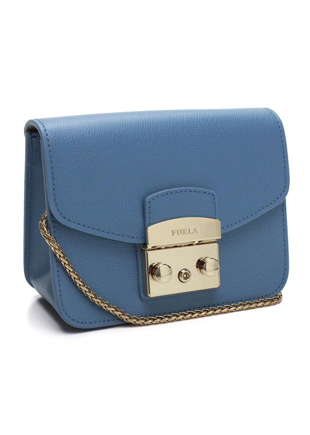 【最大47%OFF】BGZ7 962520 ARE BBE VERONICA|VERONICA|ショルダーバッグ|FURLA(B)