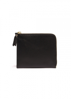 【2/27入荷】CLASSIC LETHER LINE WALLET