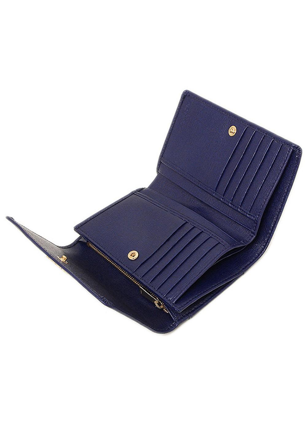 63161c675a9e 【最大57%OFF】トライフォールド ウォレット ジップ型二つ折り財布|NAVY ...
