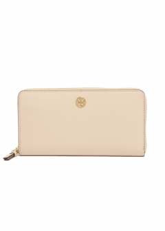 Tory Burch - ROBINSON ZIP WALLET