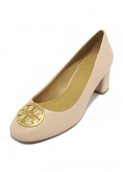 Tory Burch - 【11/5 Price Down】CHELSEA 50MM PUMP