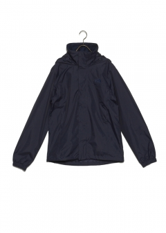 THE NORTH FACE - MEN'S RESOLVE 2 JACKET