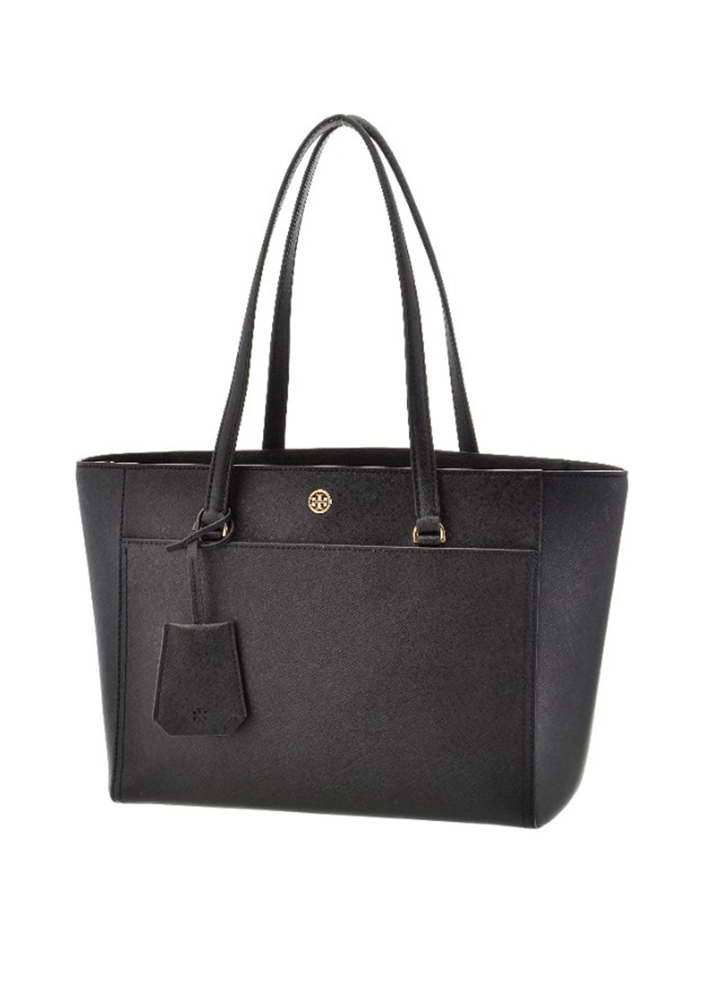 TORY BURCH|トリバーチ|ROBINSON|ロビンソン|SMALL TOTE