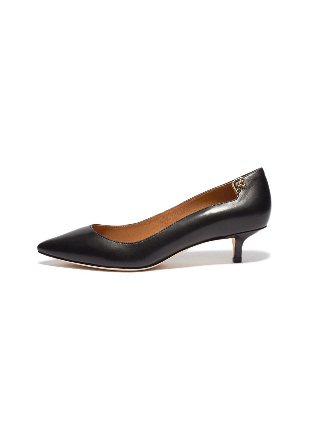 【最大46%OFF】ELIZABETH 40MM PUMP【BLACK】|BLACK|パンプス|【週末限定】Tory Burch - Shoes Collection -