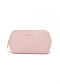 FURLA - wallet and more - ポーチ / ELECTRA
