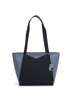 MICHAEL KORS - M TOTE GROUPE トートバッグ
