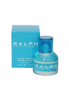 Fragrance Select - 【RALPH LAUREN】ラルフ EDT 30mlSP