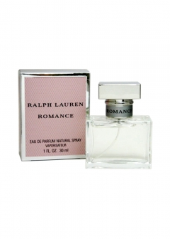 Fragrance Select - 【RALPH LAUREN】ロマンス(L) EDP 30mlSP