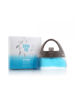 Fragrance Select - 【ANNA SUI】スイドリーム(L) EDT 30mlSP
