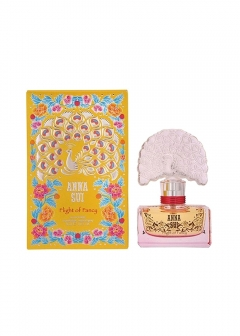 Fragrance Select - 【ANNA SUI】フライト オブ ファンシー(L) EDT 30mlSP