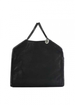 Stella McCartney - TOTE BAG