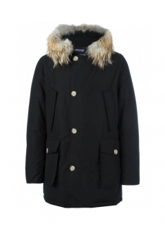 WOOLRICH - 【WOOLRICH】ARCTIC PARKA(海外買付のため約2~3週間後のお届けです)