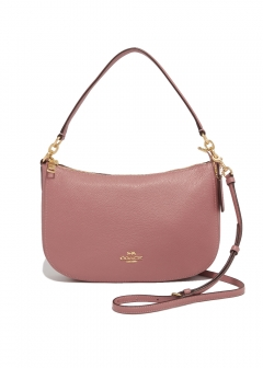 COACH - CHELSEA CROSSBODY