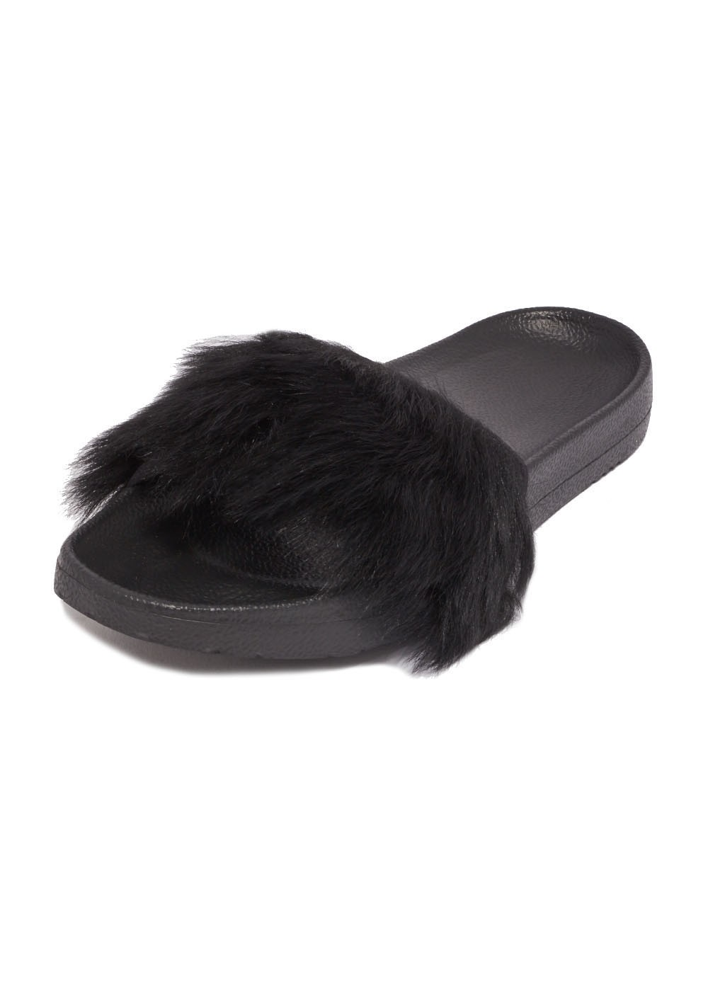 【最大32%OFF】ROYALE|BLACK|モカシン|UGG