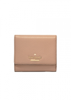 kate spade new york - wallet and more - JACKSON STREET JADA