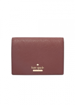 kate spade new york - wallet and more - CAMERON STREET ANNABELLA