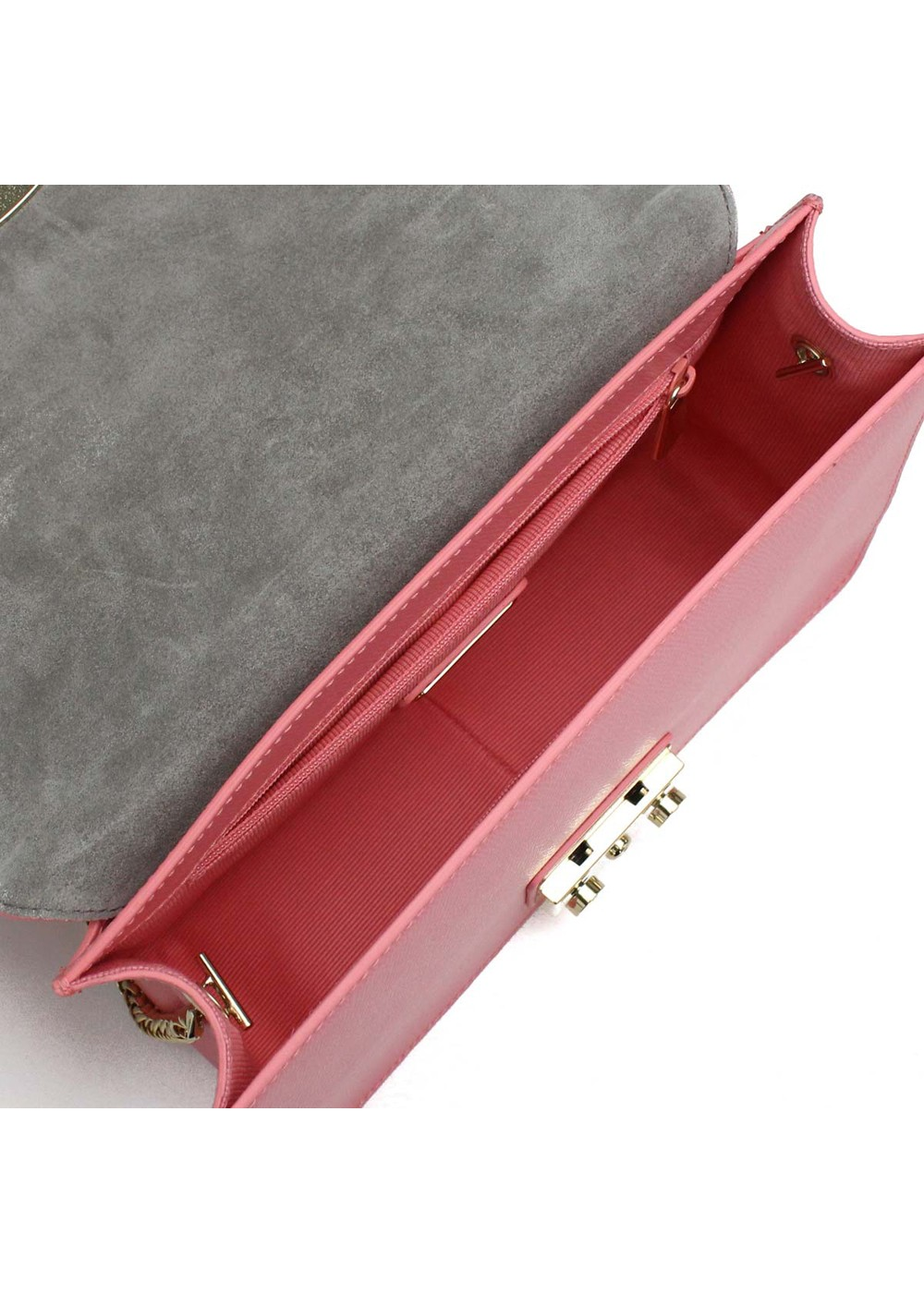 【最大47%OFF】BHV7 920375 ARE QRT|ROSA QUARZO|ショルダーバッグ|FURLA(B)