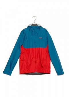 Patagonia - 【Mens】MS TORRENTSHELL JKT