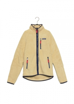 Patagonia - 【Mens】MS RETRO PILE JKT