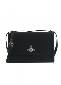 Vivienne Westwood - 【18AW新作】LARGE BAG WITH FLAP