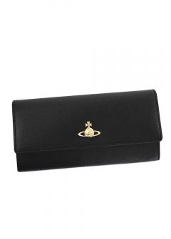【Price Down】LONG WALLET