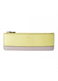 FURLA - wallet and more - BABYLON XL PENCASE