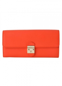 FURLA - wallet and more - METROPOLIS XL BIFOLD
